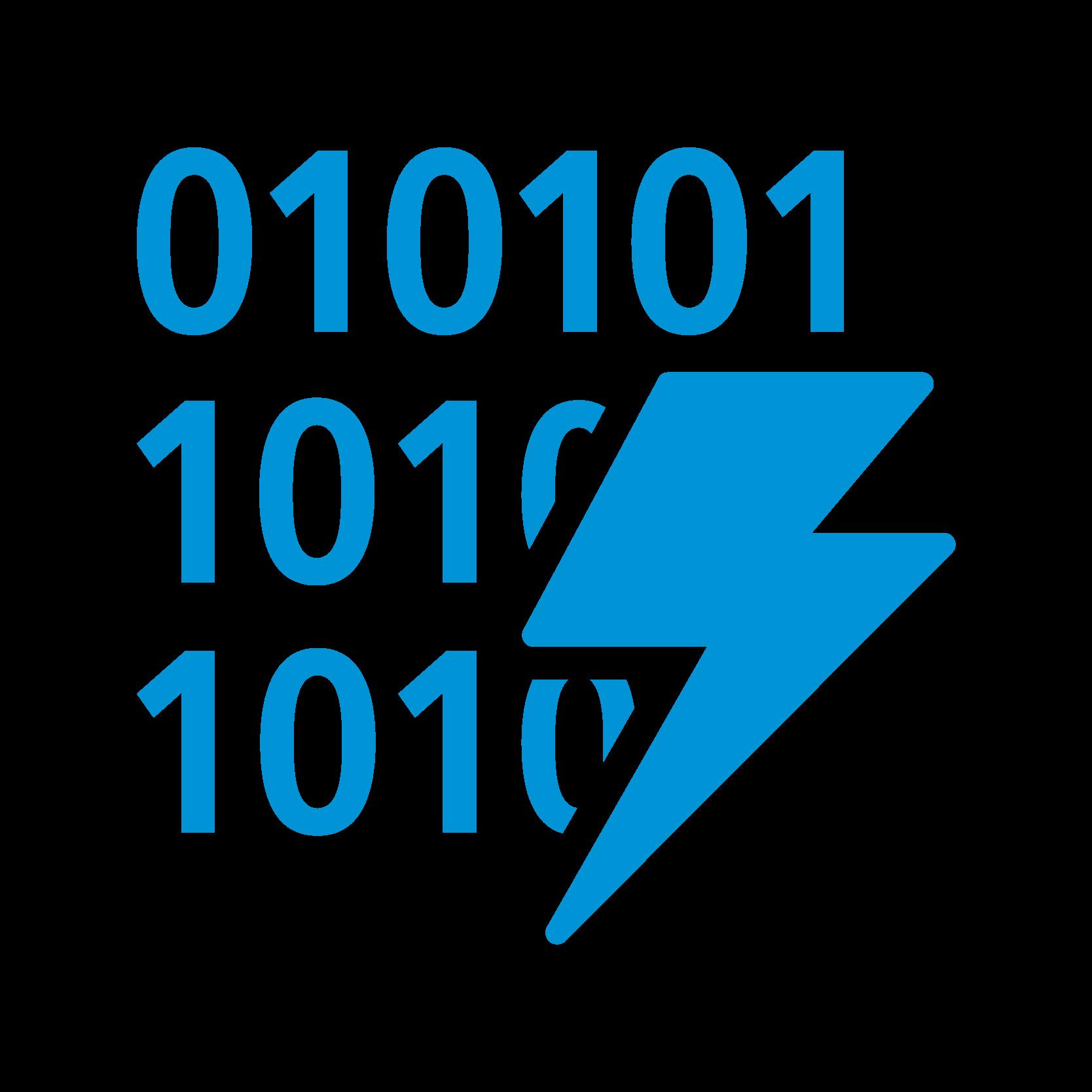 162a blue