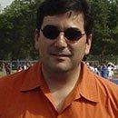 Jon Tanguy