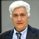 Giorgio Scuro