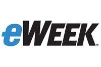 eWeek logo