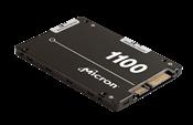 1100 SATA SSD