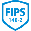 FIPS certification