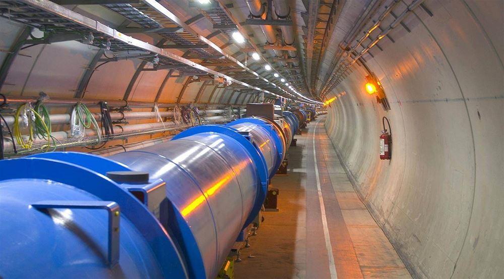 CERN 2