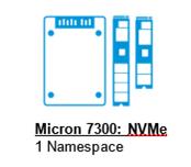 NVMe7