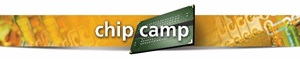 Micron Chip Camp Image