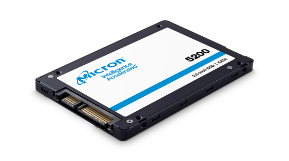 "5200 SATA 2.5"" - right"