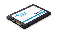 5210 SATA SSD