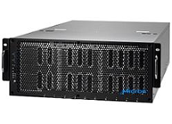 SC6-4U data center system