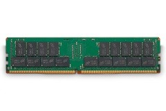 Our RDIMMs are built with what may be the industry�s most reliable memory components.�