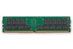 我們的 RDIMM 是由業界最可靠的記憶體元件所打造。