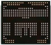 消費者解決方案:完整管理型 NAND 如 eMMC、UFS 和 SSD 助您一臂之力。