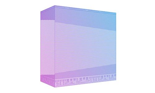 176-Layer NAND