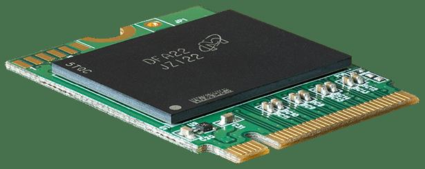 工業 M.2 規格尺寸 SSD