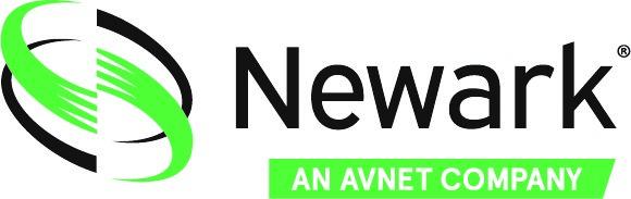 Avnet Newark logo