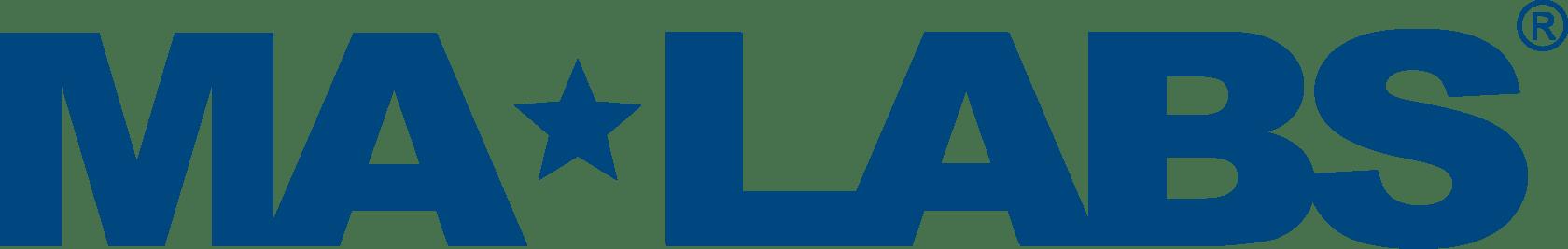 MA Labs logo