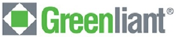 Greenliant logo