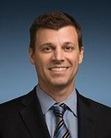 David Zinsner