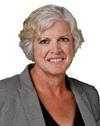 Linda Somerville