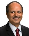 Sumit Sadana