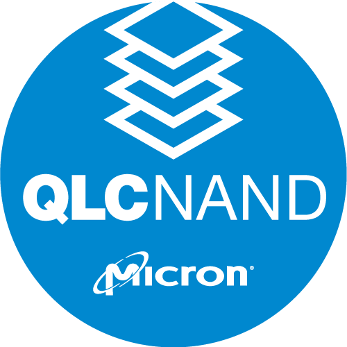 Micron quality: from silicon to system.